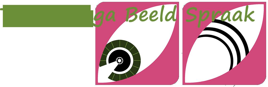 Tea Idzenga BeeldSpraak